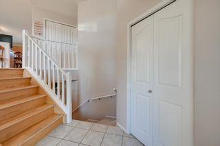Photo 22: 13636 128 Avenue in Edmonton: Zone 01 House for sale : MLS®# E4266364