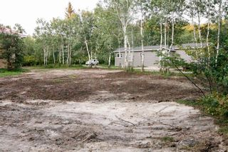 Photo 19: 79074 Road 37E Road in Brokenhead Rm: House for sale : MLS®# 202122646