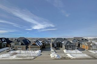 Photo 30: 82 Cranbrook Drive SE in Calgary: Cranston Row/Townhouse for sale : MLS®# A1075225