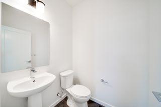 Photo 18: 49 5 Rondeau Drive: St. Albert Townhouse for sale : MLS®# E4266382