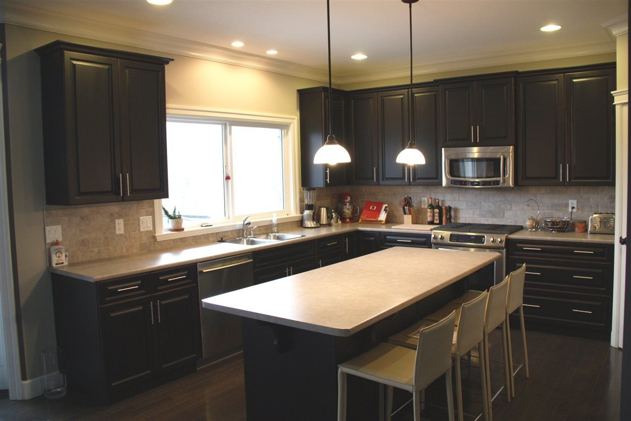 """Photo 6: Photos: 3998 CAVES Court in Abbotsford: Abbotsford East House for sale in """"SANDY HILL"""" : MLS®# R2222568"""
