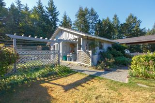 Photo 28: 7101 Richards Trail in : Du East Duncan House for sale (Duncan)  : MLS®# 854023