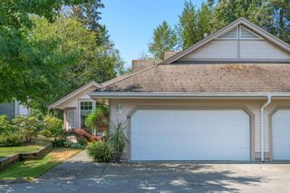 """Photo 2: 95 9025 216 Street in Langley: Walnut Grove Townhouse for sale in """"COVENTRY WOODS"""" : MLS®# R2606394"""
