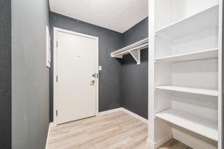 Photo 6: 8A 80 Galbraith Drive SW in Calgary: Glamorgan Apartment for sale : MLS®# A1118458