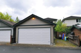 """Photo 18: 24055 102A Avenue in Maple Ridge: Albion House for sale in """"HOMESTEAD"""" : MLS®# R2102598"""
