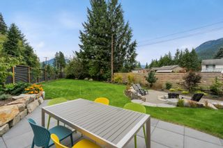 Photo 26: 42025 GOVERNMENT Road: Brackendale House for sale (Squamish)  : MLS®# R2615355