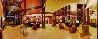 Photo 25: 123 1175 Resort Dr in : PQ Parksville Condo for sale (Parksville/Qualicum)  : MLS®# 861338