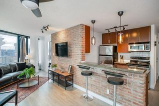 """Photo 32: 2703 58 KEEFER Place in Vancouver: Downtown VW Condo for sale in """"FIRENZE"""" (Vancouver West)  : MLS®# R2572868"""