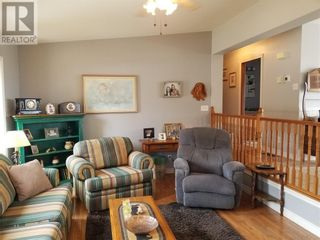 Photo 20: 385 Campbell Road in Evansville: Other for sale : MLS®# 2092853