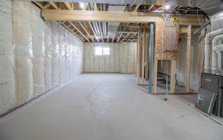 Photo 45: 6427 176 Avenue NW in Edmonton: Zone 03 House for sale : MLS®# E4224782