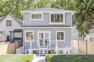 Photo 20: 3621 TURNER Street in Vancouver: Renfrew VE House for sale (Vancouver East)  : MLS®# R2584852