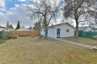 Photo 25: 6 Ascot Bay in Winnipeg: Charleswood Residential for sale (1G)  : MLS®# 202106862