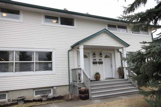 Photo 1: 529 32 AVE NE in CALGARY: Winston Heights_Mountview House for sale (Calgary)  : MLS®# C3611929