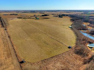 Photo 6: 53134 RR 225 Road: Rural Strathcona County Land Commercial for sale : MLS®# E4265746