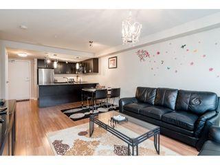 "Photo 6: 210 7511 120 Street in Delta: Scottsdale Condo for sale in ""ATRIA"" (N. Delta)  : MLS®# R2433452"