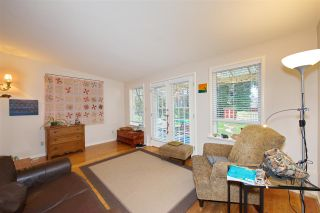 Photo 8: 1676 SW MARINE Drive in Vancouver: Marpole House for sale (Vancouver West)  : MLS®# R2432065