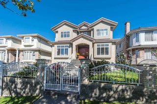 Photo 20: 459 E 50TH Avenue in Vancouver: South Vancouver House for sale (Vancouver East)  : MLS®# R2233210