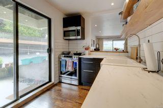 Photo 10: 206 3277 Glasgow Ave in : SE Quadra Condo for sale (Saanich East)  : MLS®# 886958