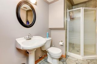 Photo 27: 15721 90 Street in Edmonton: Zone 28 House for sale : MLS®# E4235537