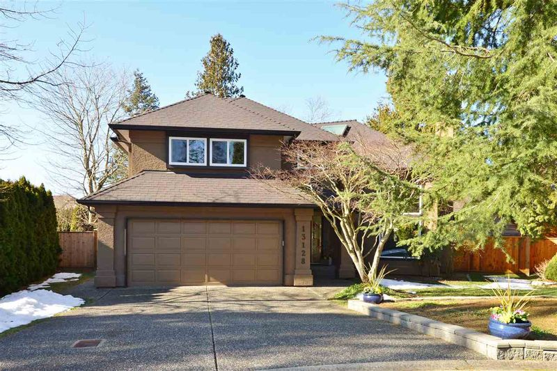 FEATURED LISTING: 13128 19 Avenue Surrey