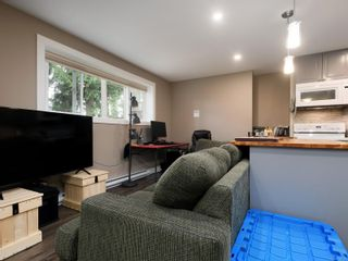Photo 32: 6830 East Saanich Rd in : CS Saanichton House for sale (Central Saanich)  : MLS®# 870343