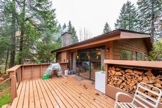 Photo 12: 889 Acacia Rd in : CV Comox Peninsula House for sale (Comox Valley)  : MLS®# 861263