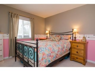Photo 13: 7982 TOPPER DRIVE in Mission: Mission BC House for sale : MLS®# R2042980