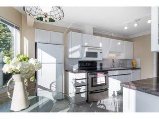 Photo 12: 15721 BUENA VISTA Avenue: White Rock House for sale (South Surrey White Rock)  : MLS®# R2508877