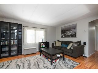 """Photo 13: 71 7790 KING GEORGE Boulevard in Surrey: East Newton Manufactured Home for sale in """"CRISPEN BAY"""" : MLS®# R2615871"""