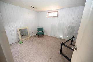 Photo 14: 1428 Mars Drive in Winnipeg: West Fort Garry Residential for sale (1Jw)  : MLS®# 202123443