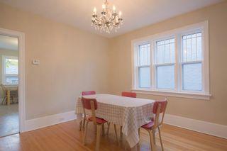 Photo 3: 917 Fleet Avenue in Winnipeg: Crescentwood Single Family Detached for sale (1Bw)  : MLS®# 1827666