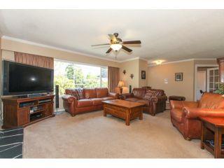 Photo 5: 5290 1ST AV in Tsawwassen: Pebble Hill House for sale : MLS®# V1118434