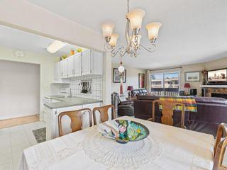 Photo 15: 304 363 Morison Ave in : PQ Parksville Condo for sale (Parksville/Qualicum)  : MLS®# 874972