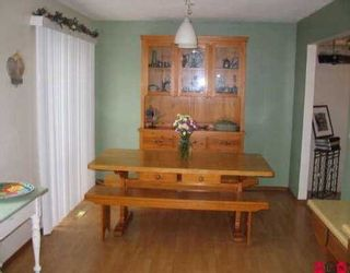 Photo 5: 18224 64 Ave in Surrey: Home for sale : MLS®# f2522707