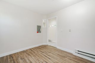 Photo 18: 214 MOWAT Street in New Westminster: Uptown NW House for sale : MLS®# R2615823