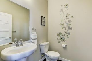 Photo 14: 97 Williamstown Park NW: Airdrie Detached for sale : MLS®# A1142238