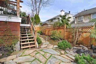 Photo 19: 1301 DAIMLER Street in Coquitlam: Canyon Springs House for sale : MLS®# R2568228