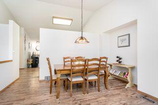 Photo 12: 290 Royal Mint Drive in Winnipeg: Southland Park House for sale (2K)  : MLS®# 202015783