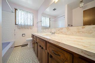 Photo 15: 7420 Hunterburn Hill NW in Calgary: Huntington Hills Detached for sale : MLS®# A1123049