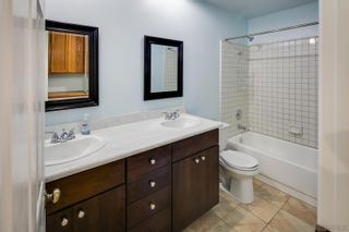 Photo 17: RANCHO PENASQUITOS House for sale : 3 bedrooms : 9221 Lethbridge Way in San Diego