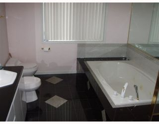 Photo 6: 5484 RUGBY AV in Burnaby: Deer Lake House for sale (Burnaby South)  : MLS®# V764827