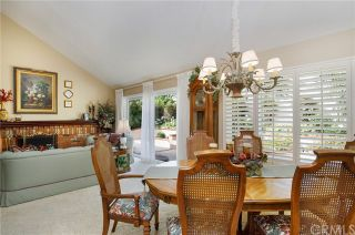 Photo 6: 4 Hunter in Irvine: Residential for sale (NW - Northwood)  : MLS®# OC21113104