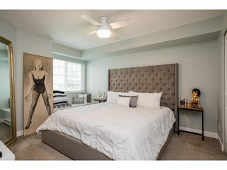 """Photo 17: 204 19366 65 Avenue in Surrey: Clayton Condo for sale in """"LIBERTY AT SOUTHLANDS"""" (Cloverdale)  : MLS®# R2591315"""