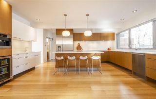 Photo 12: 9235 118 Street in Edmonton: Zone 15 House for sale : MLS®# E4246158