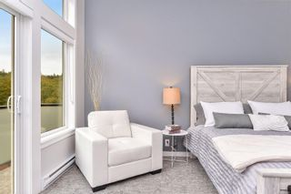 Photo 26: 104 684 Hoylake Ave in : La Thetis Heights Row/Townhouse for sale (Langford)  : MLS®# 855891