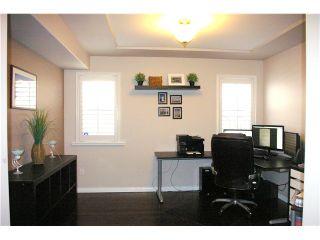 Photo 8: 11674 206B Street in Maple Ridge: Southwest Maple Ridge House for sale : MLS®# V1049225