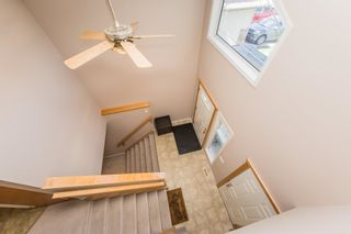 Photo 23: 65 HARTWICK Gate: Spruce Grove House for sale : MLS®# E4247149