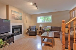 Photo 9: 7631 185 ST NW in Edmonton: Zone 20 House for sale : MLS®# E4176838