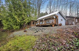 Photo 46: 76 Prospect Ave in : Du Lake Cowichan House for sale (Duncan)  : MLS®# 863834