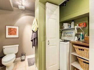 Photo 34: 115 OAKFERN Road SW in Calgary: Oakridge Detached for sale : MLS®# C4235756